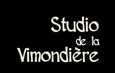 Studio de la Vimondière