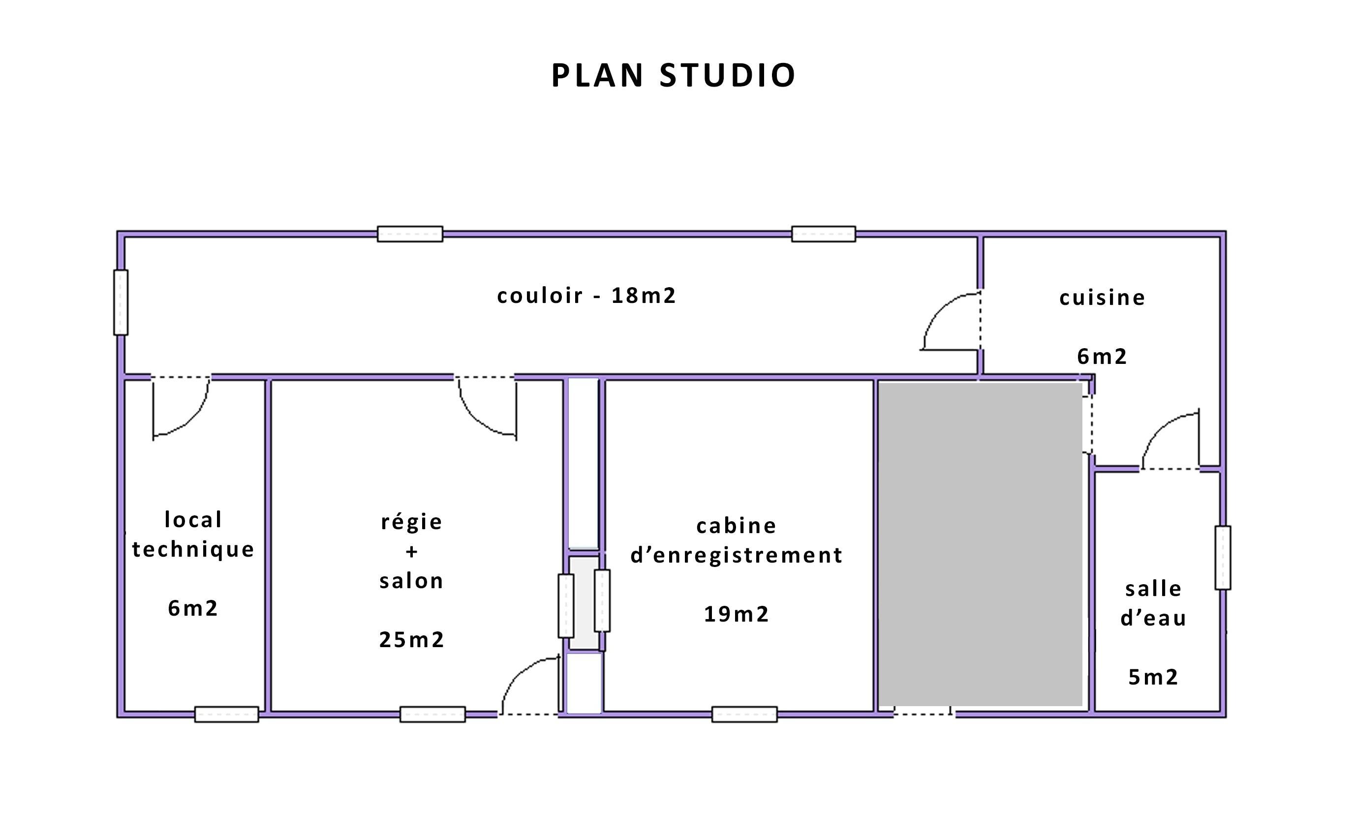 Plan-studio.jpg